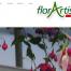 florartistica.it Produzione e Vendita all'ingrosso di Bromeliaceae, Insettivore, Stagionali e Orchideaceae