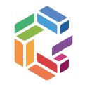 Geipeg Web Agency Sticky Logo