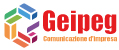 Geipeg Web Agency Logo