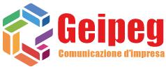 Geipeg Web Agency Retina Logo